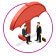 secteurs-dactivites_assurance