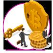 secteurs-dactivites_banque