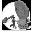 secteurs-dactivites_banque_hover