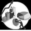 secteurs-dactivites_finance_hover
