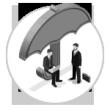 secteurs-dactivites_assurance_hover