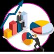 secteurs-dactivites_finance