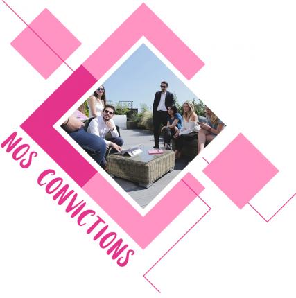 NOS-CONVICTIONS-NOVENCIA
