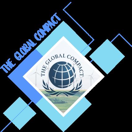 THE-GLOBAL-COMPACT-NOVENCIA