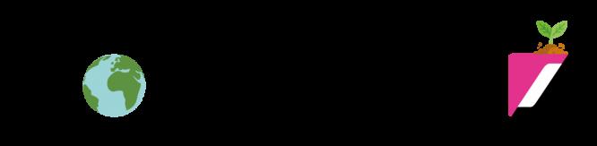 logo-novencia-rse