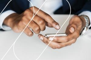 Expérience client digitale - Banque de détail
