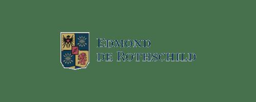 Emdond de Rothschild