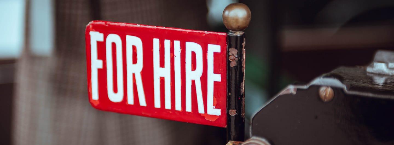 Les jobs les plus demandés après le Covid-19