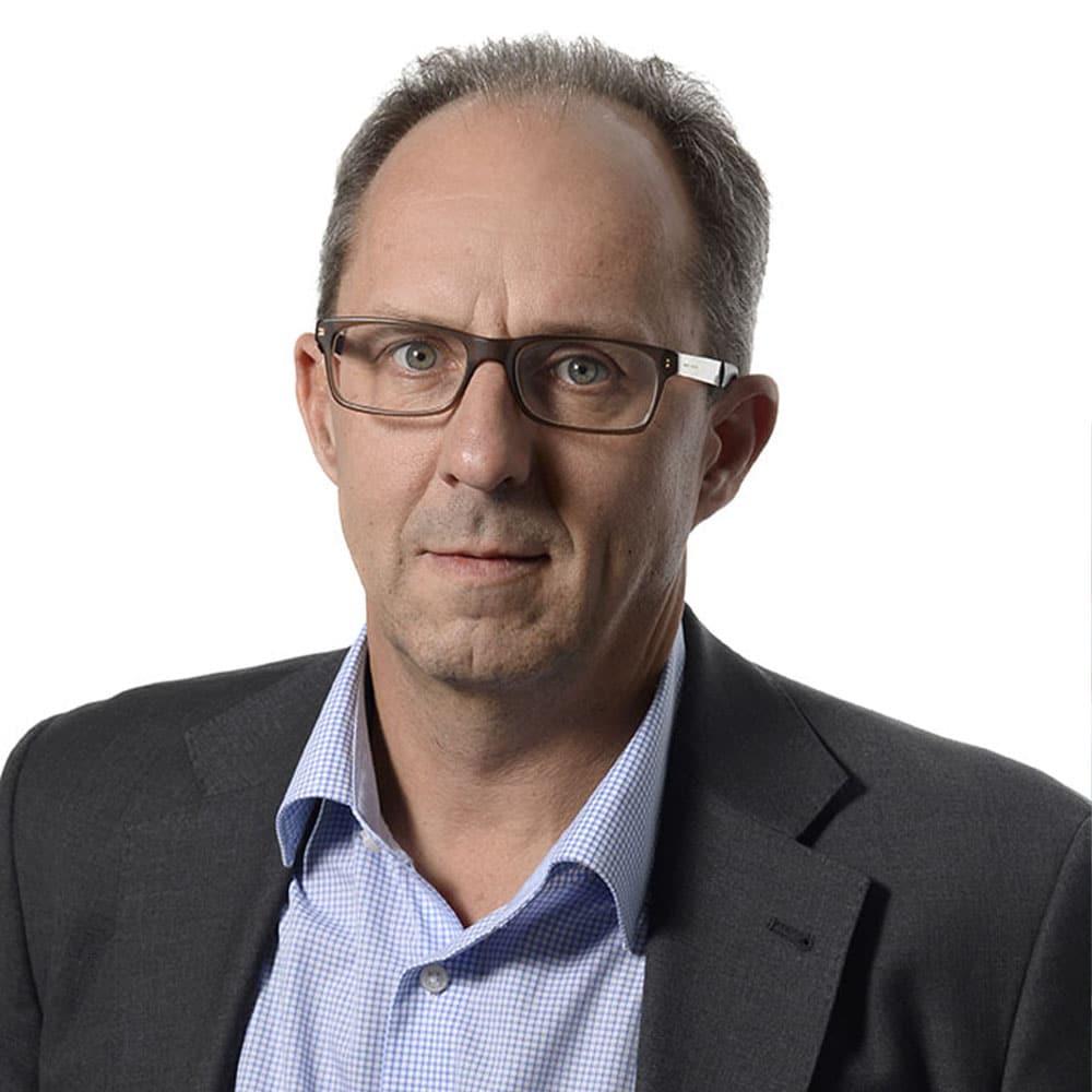 Rudi Jakobs