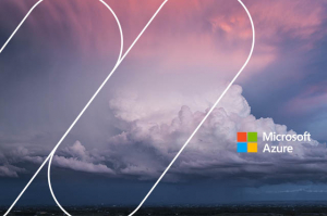 Microsoft Gold Partner Cloud plateform