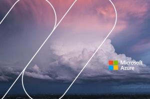 Microsoft Gold Partner Cloud plateform