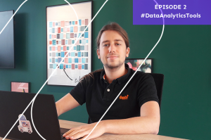 Episode 2 Data Analytics Tools